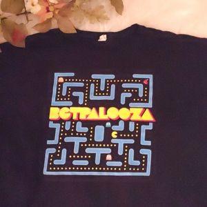 ❤3 x $15 ❤Anvil Pacman T-shirt